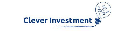 logo2-768x188